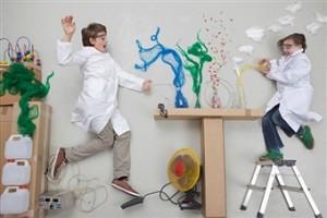 Niño_creativo