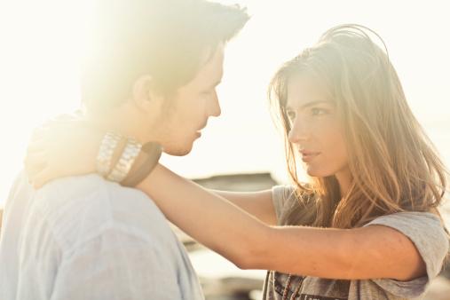 terapia de pareja para la infidelidad y la desconfianza