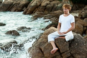 meditación_mindfulness