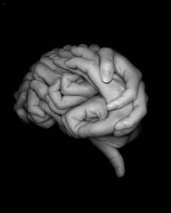 psicologas en madrid