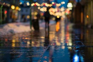 454603487-rain-gettyimages
