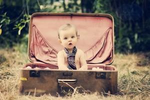 bebé_maleta