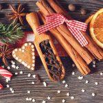 Alimentación: navidad y excesos