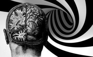 Caracter Esquizoide-terapia-gestalt