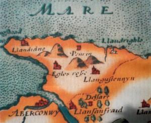 MAP_o
