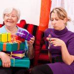 Navidad en terapia: atravesar las navidades en el contexto de un proceso terapéutico