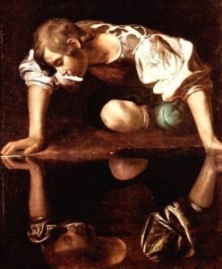 Caracter psicopatico-terapia-gestalt