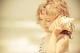 aprendiendo-escuchar