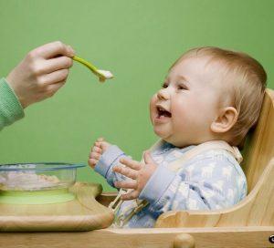 bebé-papilla-gestalt