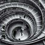 La espiral en psicoterapia