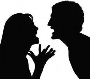 Conflictos-y-relaciones-terapiagestalt
