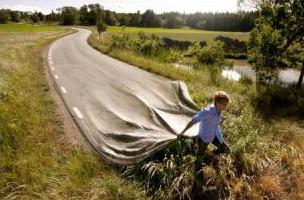 camino-no-esta-asfaltado