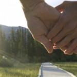 Claves para superar los celos en la pareja