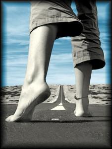 como-camino