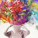 Arte y terapia: La capacidad artística