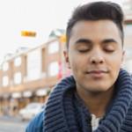 Curso de introducción a Mindfulness: maternaje interior