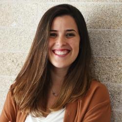 Adriana Mireles