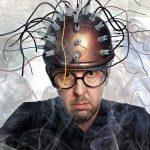 Las ideas locas en terapia gestalt