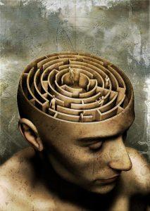 ideas-locas-2