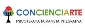 Concienciarte: Psicologa Madrid