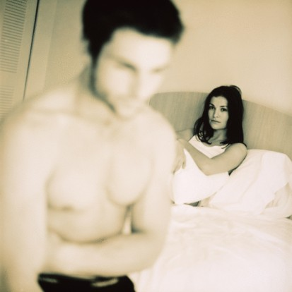 terapia infidelidad