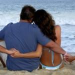 Tratamiento de la infidelidad ¿ A qué se deben? ¿Se debe romper la relación?
