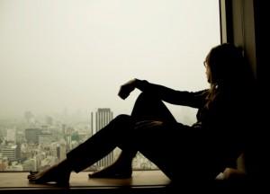 soledad_compañia